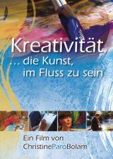 Cover.Film_rgb